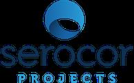 Serocor Projects