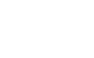 Serocor Projects